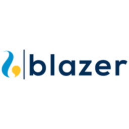 Logo for BlazerWorks