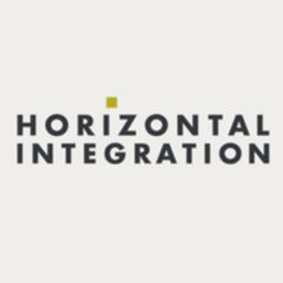 Logo of Horizontal Integration