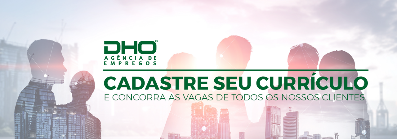 DHO Consultoria Empresarial