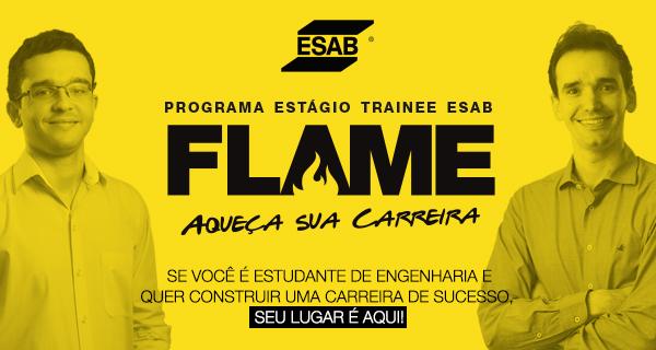 Programa Flame