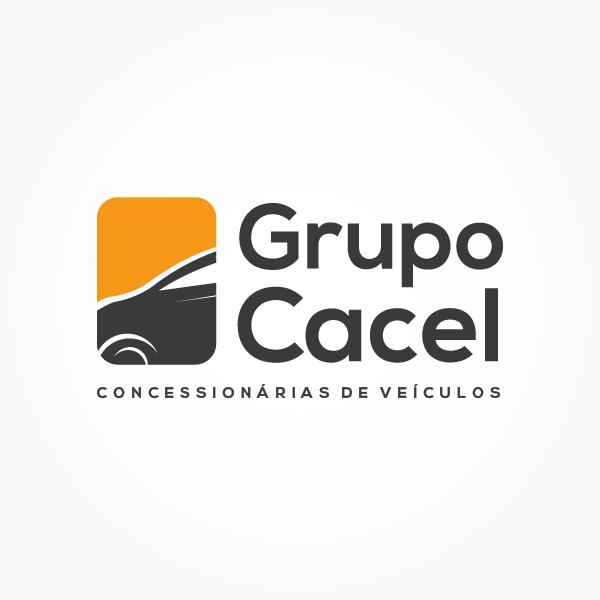 grupocacel