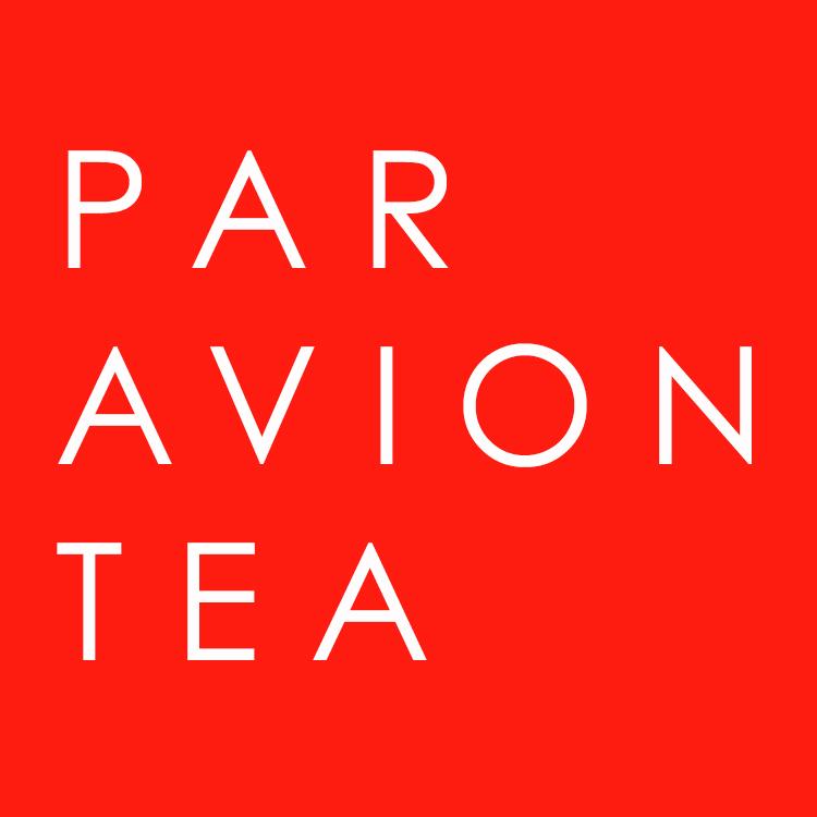 Par_avion_tea_logo