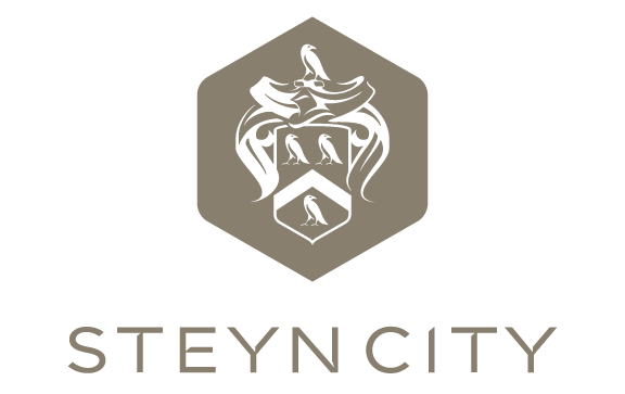 Steyn City