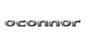 Oconnor