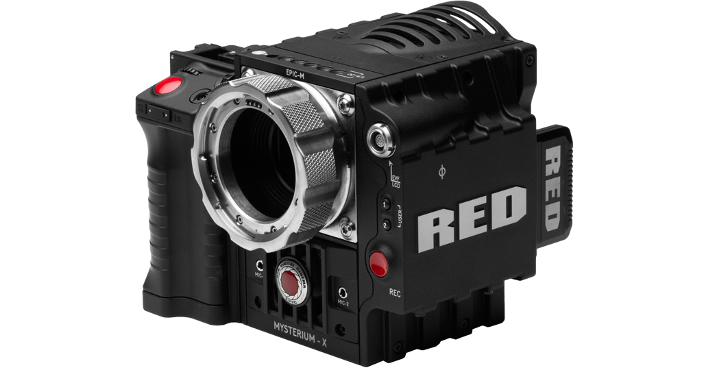 http://wolfcrow.com/blog/how-to-work-with-redcode-raw-r3d-footage/