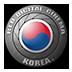Kr_logo_71x71
