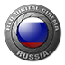 Ru_logo_71x71