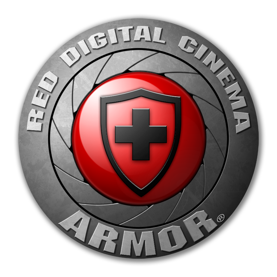 Red-armor-logo