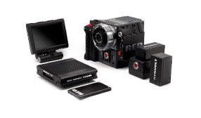 Shop - Cameras
