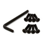 Products_thumb_lens-mount-screw-kit