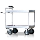 Products_thumb_cart