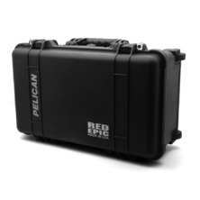 EPIC PELICAN CASE 1510