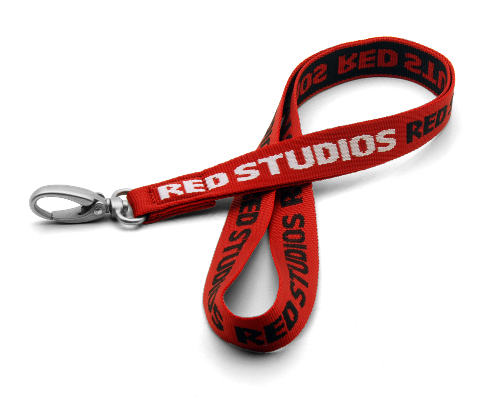 Lanyard Cinema 114