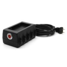 Products_thumb_redvolt-travel-charger-w-cord