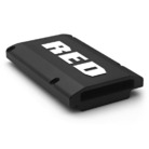 Products_thumb_red-one-side-ssd
