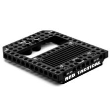 DSMC TACTICAL TOP PLATE