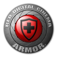 Products_store_red-armor