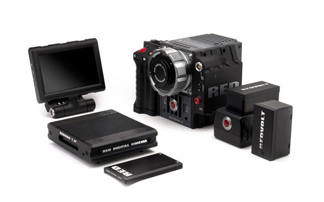 Products_primary_710-0030_20scarlet-x_20with_20side_20ssd_20and_20ti_20pl_20mount_20package
