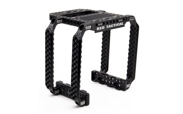 Products_primary_tactical-rib-cage-pack-a_2x2_rightjpg