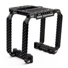 Products_thumb_tactical-rib-cage-pack-a_2x2_rightjpg