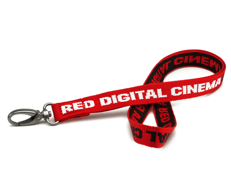 Lanyard Cinema 22