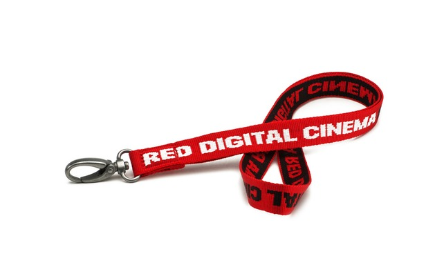 Products_primary_reddigitalcinema_lanyard-3