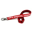 Products_thumb_reddigitalcinema_lanyard-3