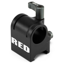 SWAT RAIL CLAMP (19MM ROD)