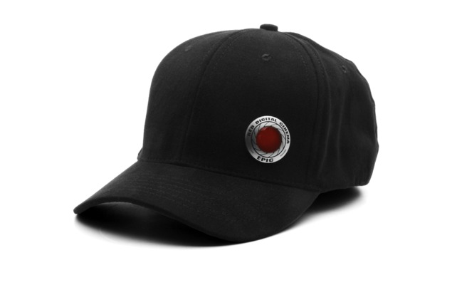 Products_primary_hat-front
