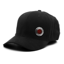 RED EPIC Cap