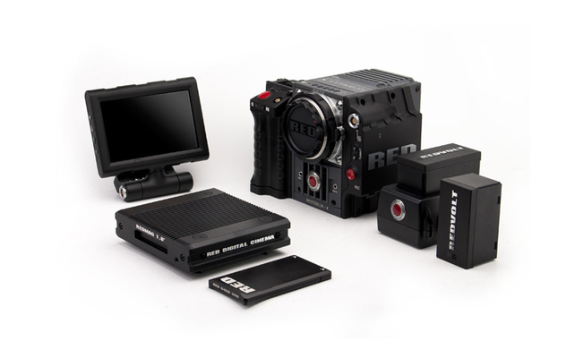 Products_primary_scarlet-x_ti-canon-package