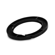 MATTE BOX RING (104mm)
