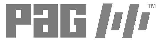 PAG UK