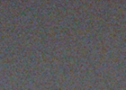 random noise example