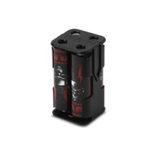 REDSYNC MASTER BATTERY PACK