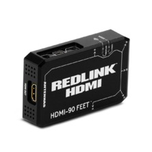 REDLINK VIDEO RECEIVER (HDMI)