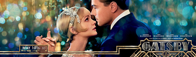 The Great Gatsby Takes in $51M in first weekend