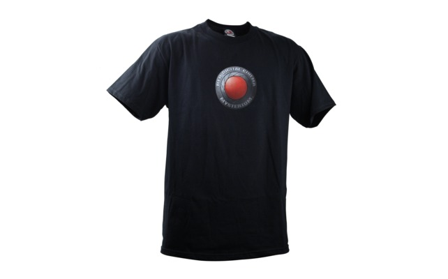 Products_primary_mysteriumblack-tee