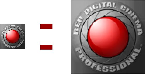 Upscaled 1080P vs  4K