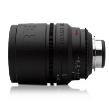 RED PRO PRIMES (BATTLE-TESTED)
