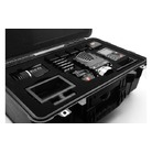 Products_thumb_products_primary_pelican-case-inside-full