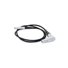 RED START/STOP CABLE (14-PIN TO 00 SYNC)