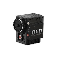 SCARLET-X® RED DRAGON® w/ SIDE SSD AND LENS MOUNT