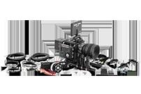 Shop - Lens Accessories