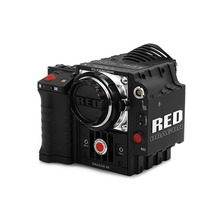 EPIC-M DRAGON MONOCHROME Canon package