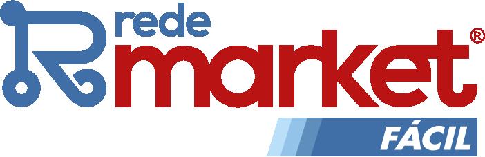 Logo do Redemarket