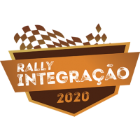 Cobertura ao Vivo do Rally Integração 2020