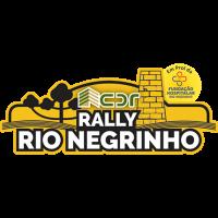 Cobertura Online do Rally Rio Negrinho 2020