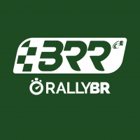 Rede RallyBR
