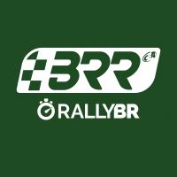 Rede RallyBR